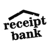 receipt_bank_logo